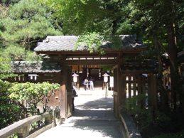 宇治上神社1.JPG