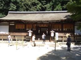 宇治上神社2.JPG