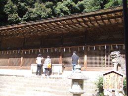 宇治上神社3.JPG