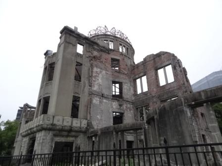 広島15.jpg