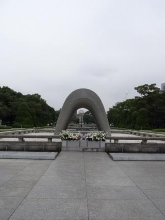 広島16.jpg