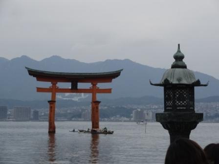 広島6.jpg