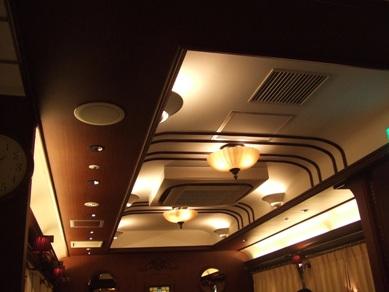 日本食堂1.jpg