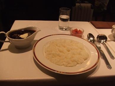 日本食堂2.jpg