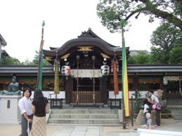 晴明神社7.JPG