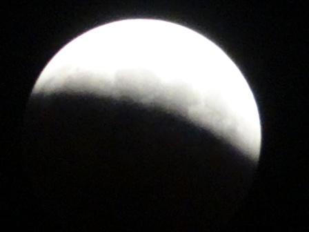 月食4.jpg