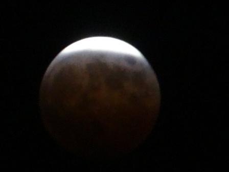 月食5.jpg