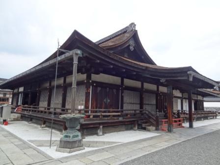 東寺9.jpg