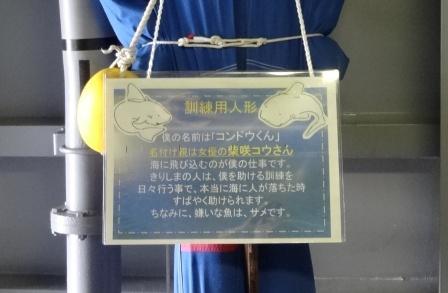 横サマ5.jpg
