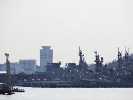 横須賀27.jpg