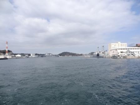 横須賀41.jpg