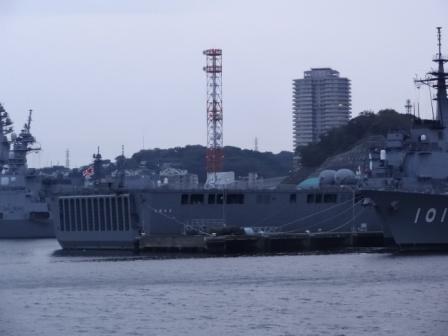 横須賀55.jpg