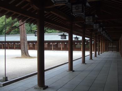 橿原神宮10.jpg