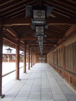 橿原神宮12.jpg