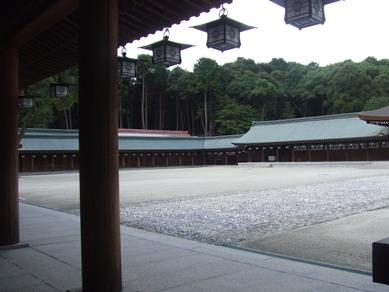 橿原神宮13.jpg