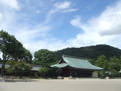 橿原神宮15.jpg
