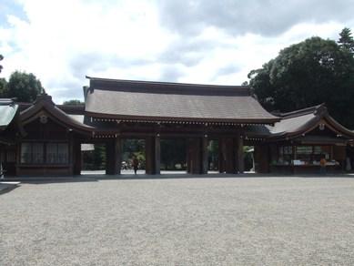 橿原神宮16.jpg