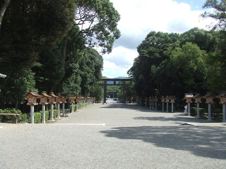 橿原神宮17.jpg