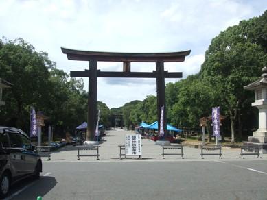 橿原神宮19.jpg