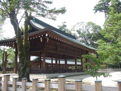 橿原神宮6.jpg