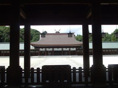橿原神宮9.jpg