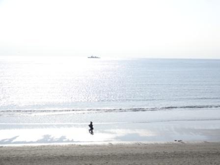 江ノ島18.jpg