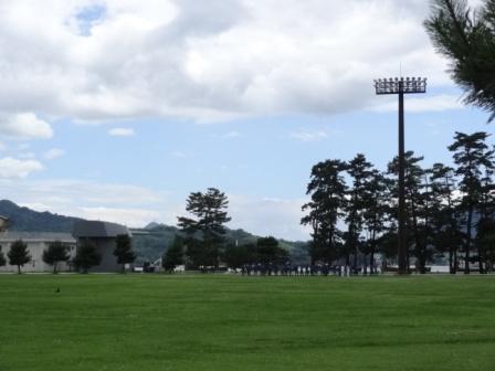 江田島18.jpg