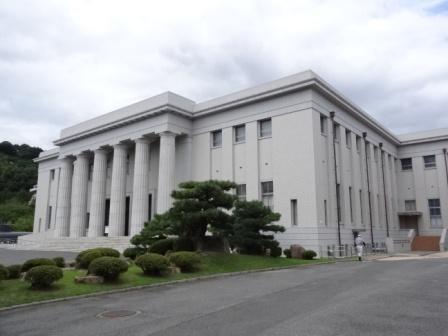 江田島20.jpg