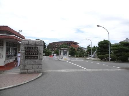 江田島3.jpg