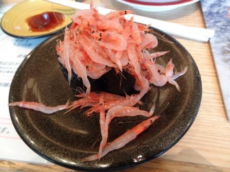 沼津寿司2.jpg