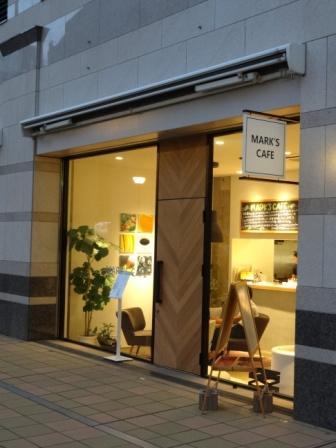 浜松41.jpg