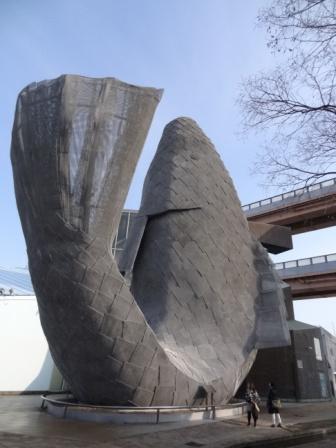 神戸12.jpg