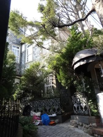神戸5.jpg