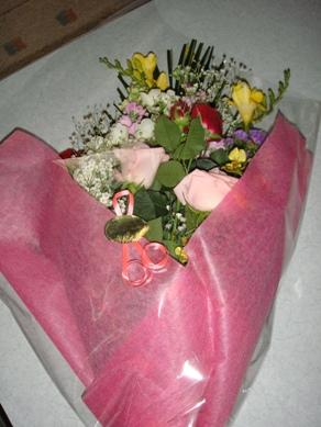 花束6.jpg
