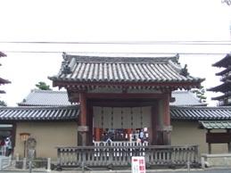 薬師寺10.JPG