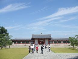 薬師寺2.JPG