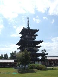 薬師寺6.JPG
