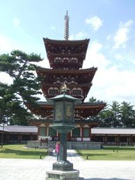 薬師寺7.JPG