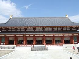 薬師寺8.JPG