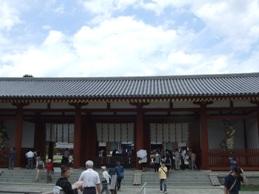 薬師寺9.JPG
