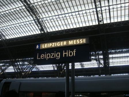 berlin2.jpg