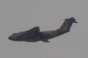 空挺1.jpg