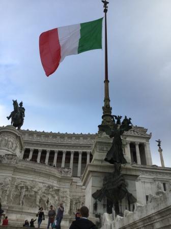 イタリア300.jpg