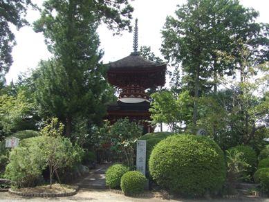 久米寺4.jpg