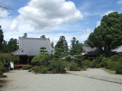 久米寺6.jpg