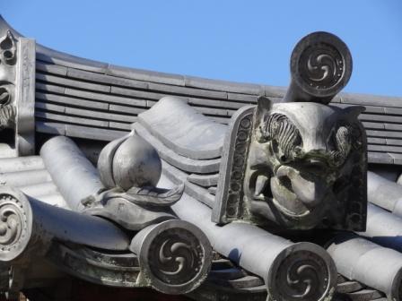 奈良17.jpg