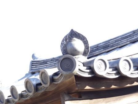 奈良20.jpg