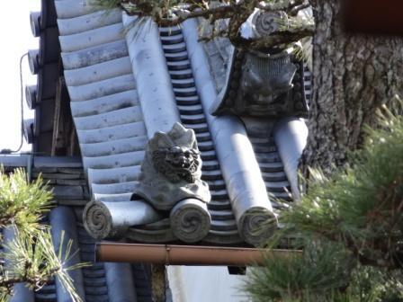 奈良22.jpg