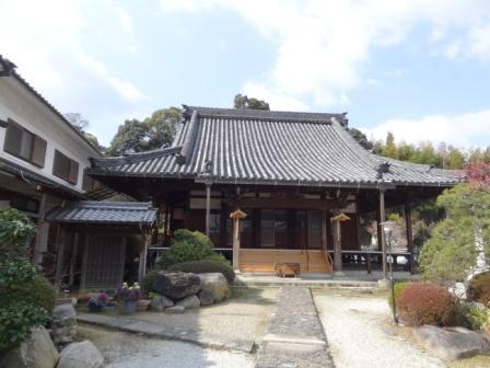 奈良27.jpg