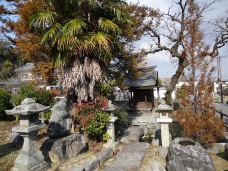 奈良37.jpg